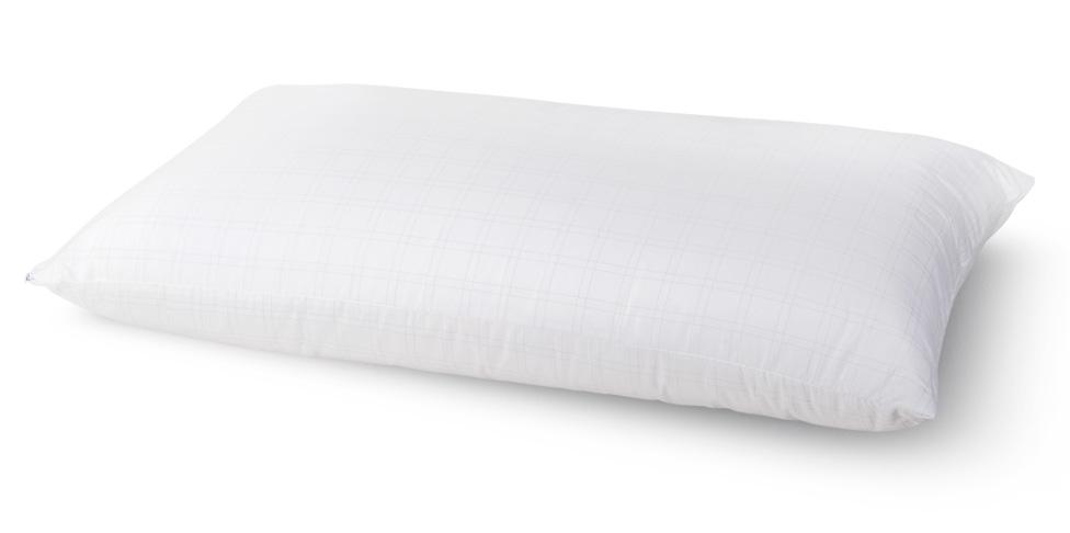 almohadas-retaco-marca-noor-antiestres-1
