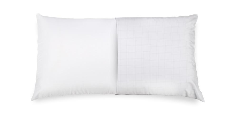 almohadas-retaco-marca-noor-antiestres-2