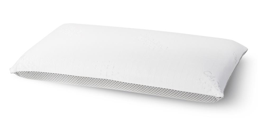 almohadas-retaco-marca-noor-carbono-1