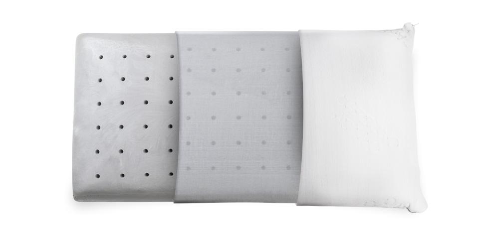 almohadas-retaco-marca-noor-carbono-2