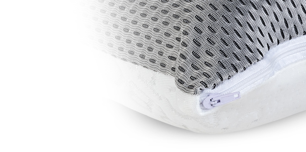 almohadas-retaco-marca-noor-carbono-3