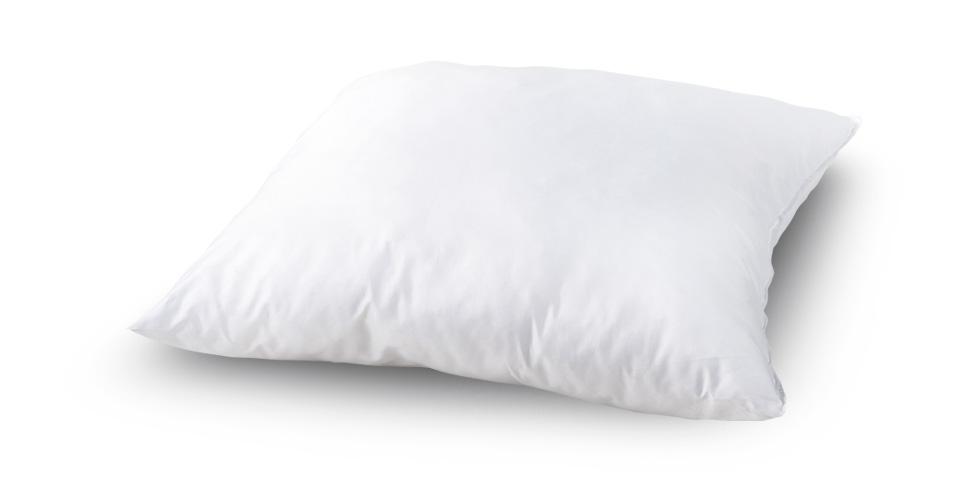 almohadas-retaco-marca-noor-cojin-microfibra-1