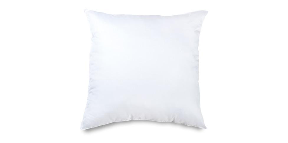 almohadas-retaco-marca-noor-cojin-microfibra-2