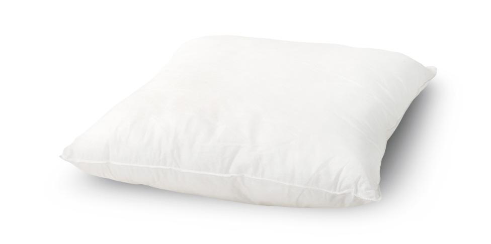 almohadas-retaco-marca-noor-cojin-tnt-1