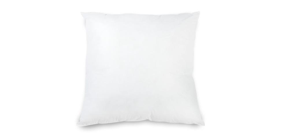 almohadas-retaco-marca-noor-cojin-tnt-2