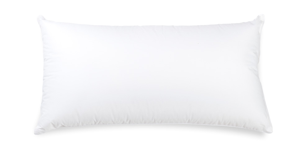 almohadas-retaco-marca-noor-cotton-plus-2