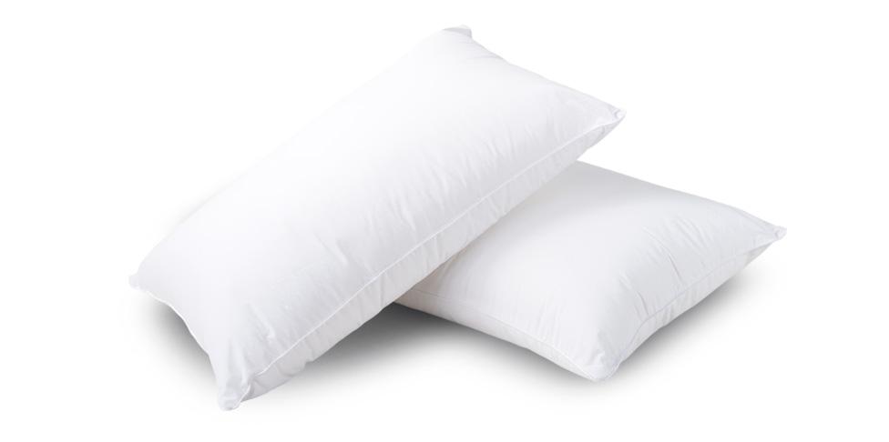 almohadas-retaco-marca-noor-egyptian-cotton-1