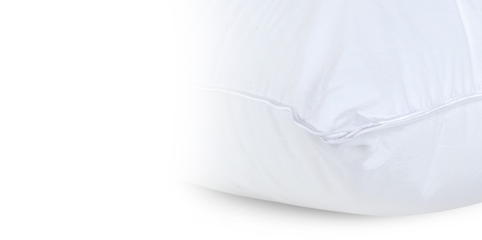almohadas-retaco-marca-noor-egyptian-cotton-3