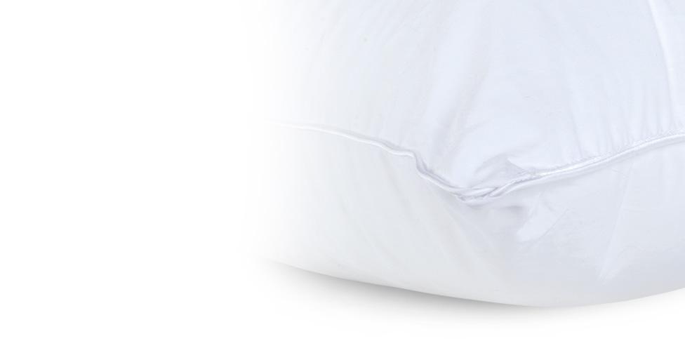almohadas-retaco-marca-noor-egyptian-cotton-3