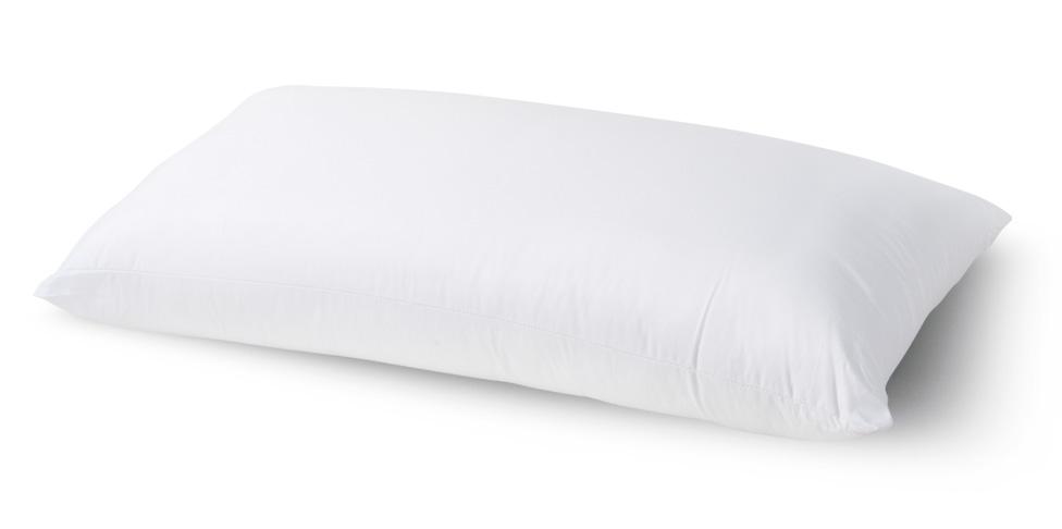 almohadas-retaco-marca-noor-hada-1
