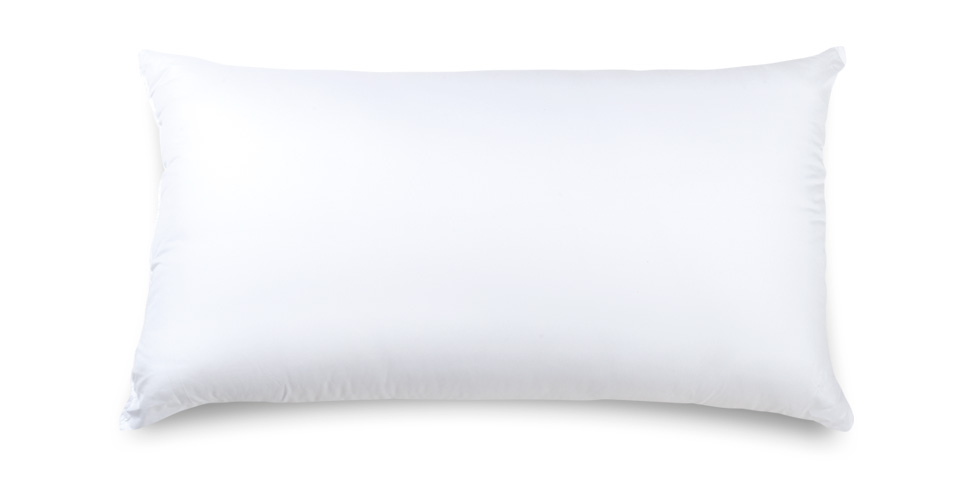 almohadas-retaco-marca-noor-hada-2