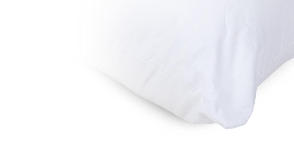 almohadas-retaco-marca-noor-hada-3