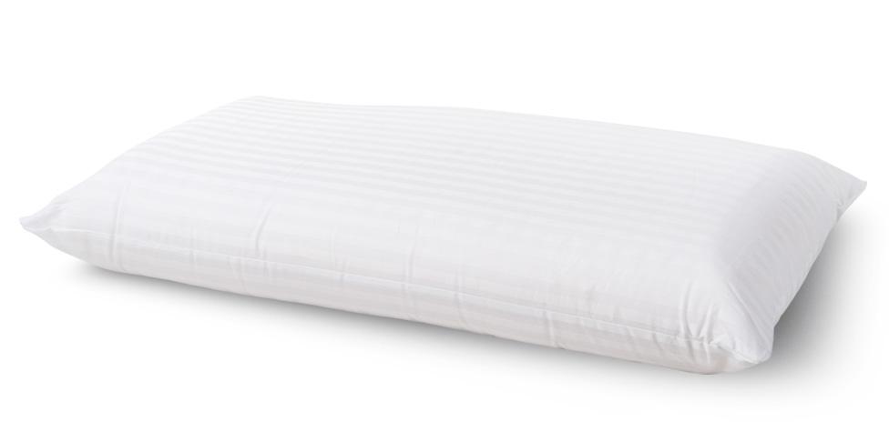 almohadas-retaco-marca-noor-latex-1