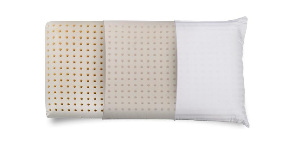almohadas-retaco-marca-noor-latex-2