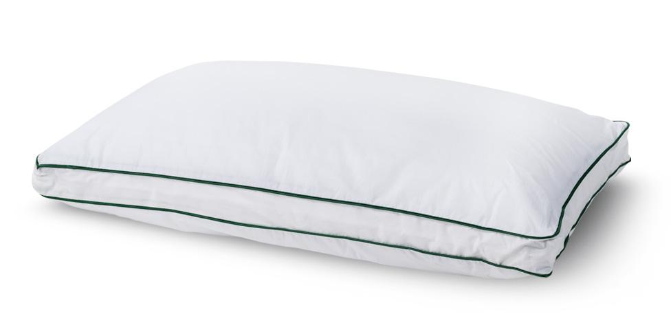 almohadas-retaco-marca-noor-naturplumax-1