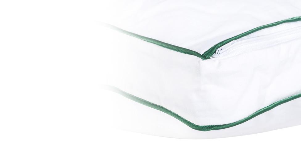 almohadas-retaco-marca-noor-naturplumax-3