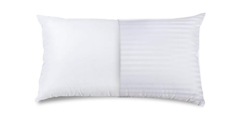 almohadas-retaco-marca-noor-nelva-2