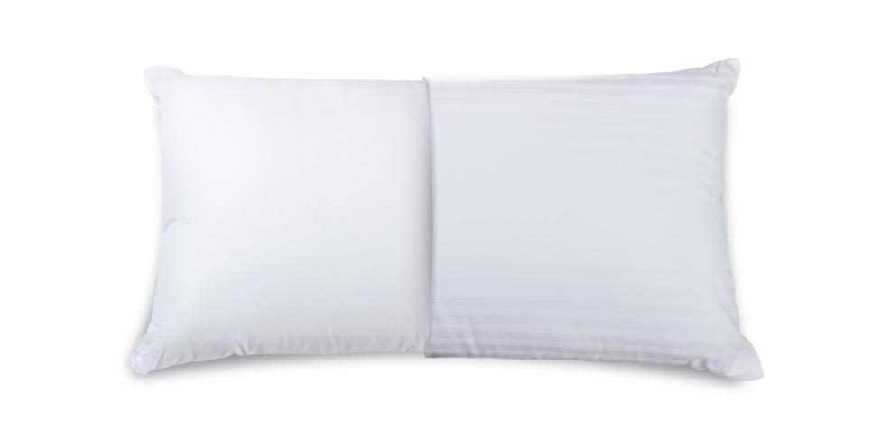 almohadas-retaco-marca-noor-olimpia-2