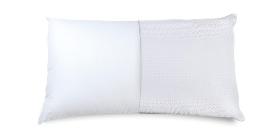 almohadas-retaco-marca-noor-piolin-2