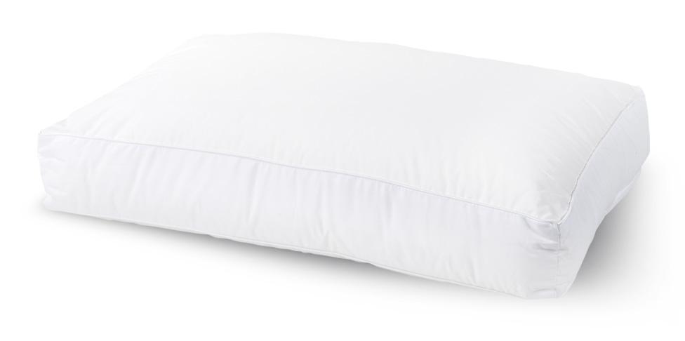 almohadas-retaco-marca-noor-premium-1
