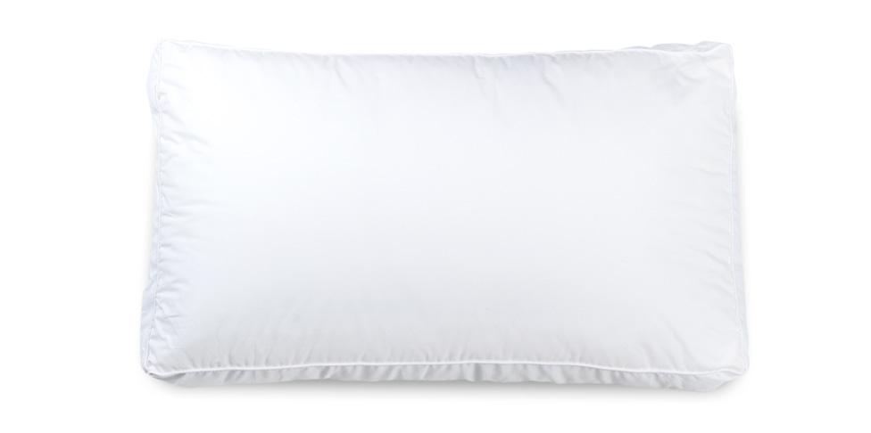 almohadas-retaco-marca-noor-premium-2