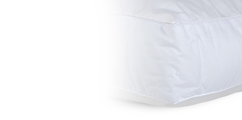 almohadas-retaco-marca-noor-premium-3