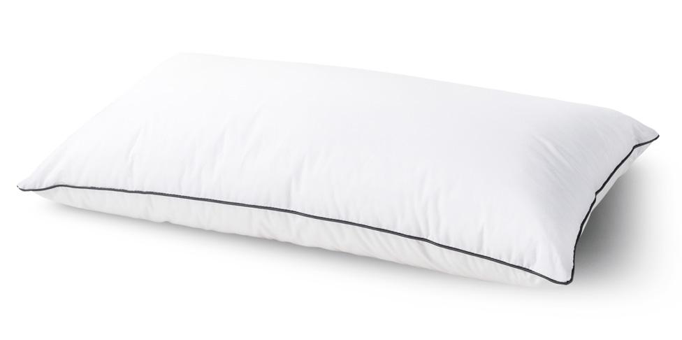 almohadas-retaco-marca-noor-silk-1