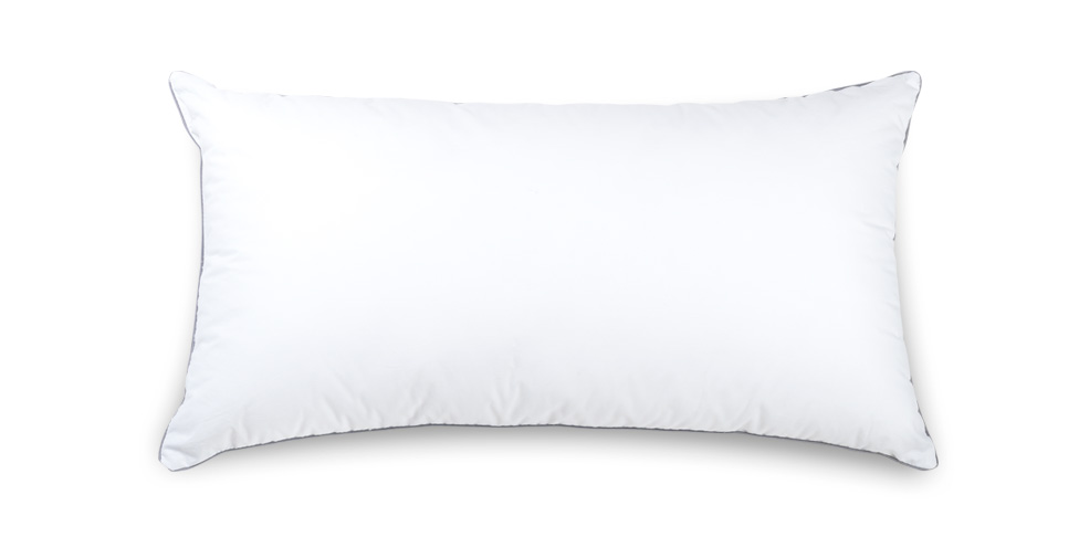 almohadas-retaco-marca-noor-silk-2