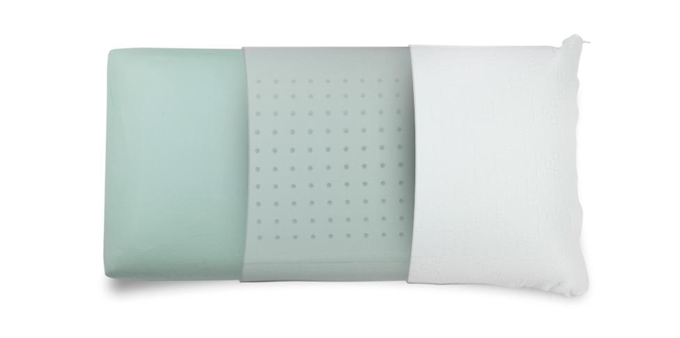 almohadas-retaco-marca-noor-soja-2