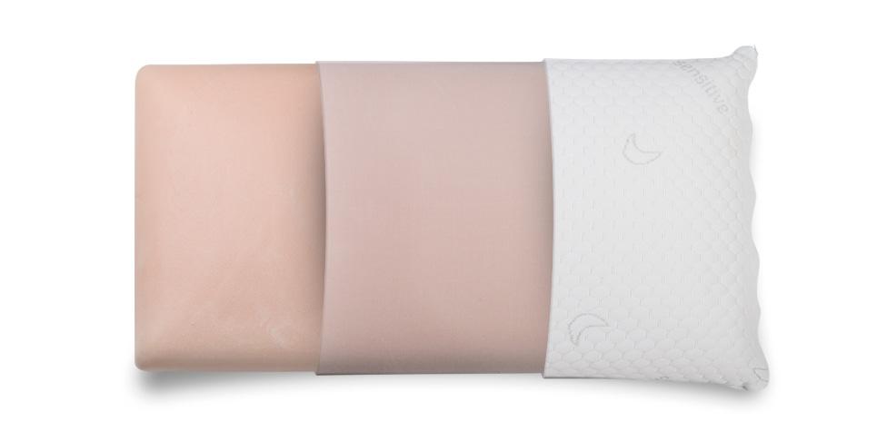 almohadas-retaco-marca-noor-supersoft-2