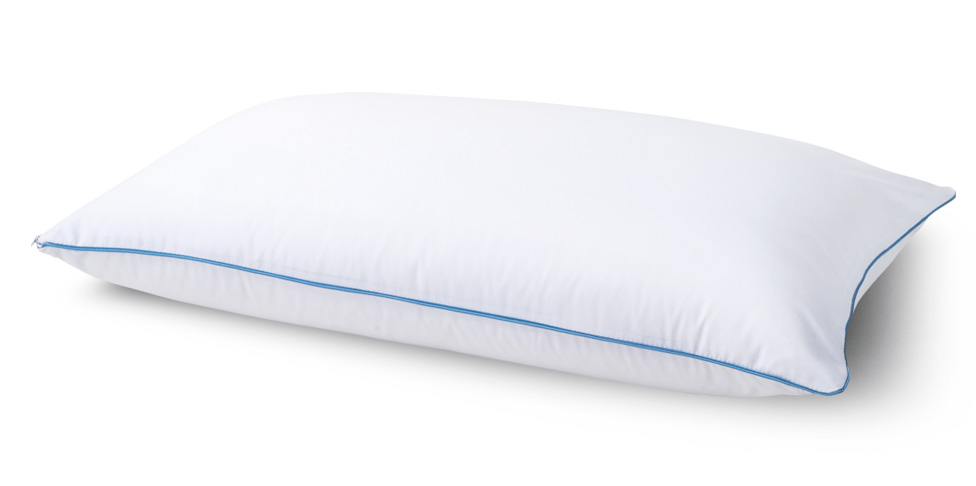almohadas-retaco-marca-noor-supreme-1