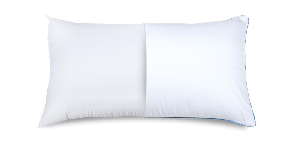 almohadas-retaco-marca-noor-supreme-2