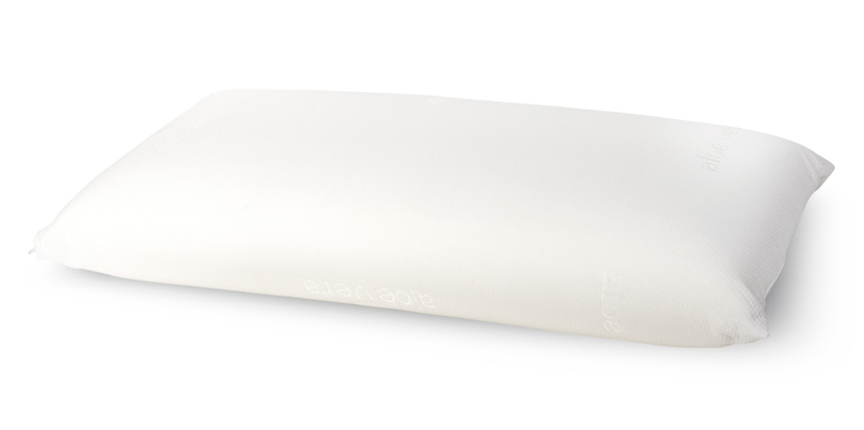 almohadas-retaco-marca-noor-visco-1
