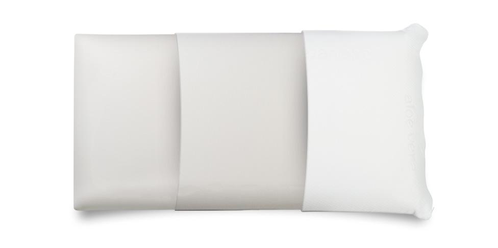 almohadas-retaco-marca-noor-visco-2