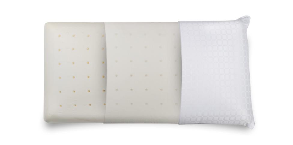almohadas-retaco-marca-noor-visco-air-2