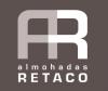 retaco-logo-footer